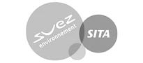 Suez Sita
