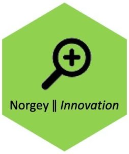 Norgey | Innovation