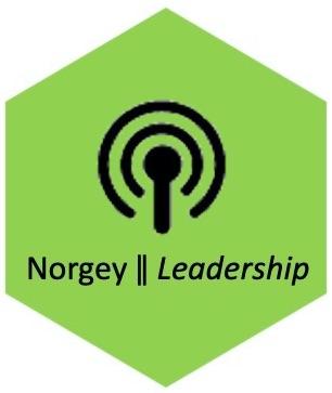 Norgey | Leadership