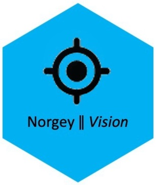 Norgey | Vision