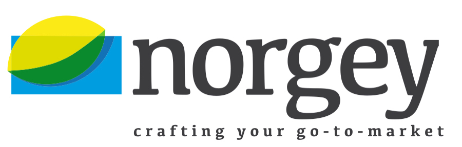 Norgey
